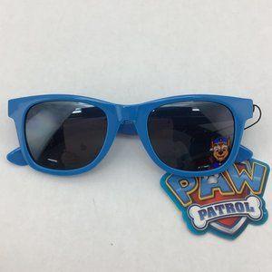 Kids Sunglasses | Various Characters |